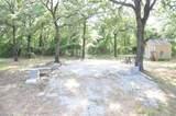 150 Private Road 4631 - Photo 3