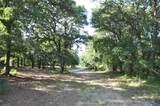 150 Private Road 4631 - Photo 8