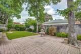 10327 Mapleridge Drive - Photo 24