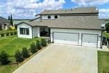 7246 Waters Edge Drive - Photo 40