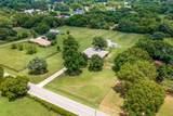6925 Hudson Cemetery Road - Photo 6