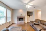 221 Wooded Meadow Lane - Photo 10