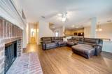 221 Wooded Meadow Lane - Photo 11