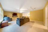 221 Wooded Meadow Lane - Photo 25