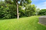 221 Wooded Meadow Lane - Photo 3