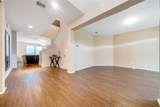 221 Wooded Meadow Lane - Photo 4