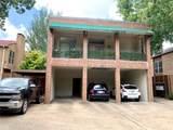 4031 Holland Avenue - Photo 1