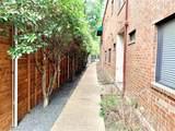 4031 Holland Avenue - Photo 2