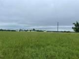 Lot #3 County Road 4702 - Photo 11