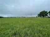 Lot #3 County Road 4702 - Photo 12