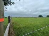Lot #3 County Road 4702 - Photo 13