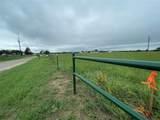 Lot #3 County Road 4702 - Photo 14