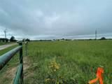 Lot #3 County Road 4702 - Photo 15