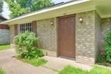 542 Dixon Street - Photo 3