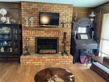101 Cluster Drive - Photo 10