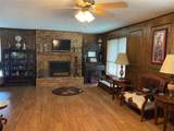 101 Cluster Drive - Photo 12