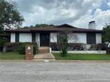 101 Cluster Drive - Photo 2