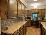 101 Cluster Drive - Photo 23