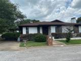 101 Cluster Drive - Photo 30