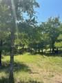 LOT167 Post Oak Cove - Photo 11
