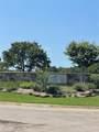 LOT167 Post Oak Cove - Photo 13