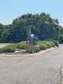 LOT167 Post Oak Cove - Photo 14