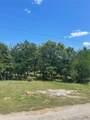 LOT167 Post Oak Cove - Photo 7