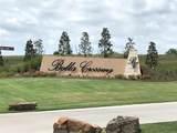 12300 Bella Quinn Drive - Photo 1