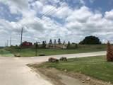 12300 Bella Quinn Drive - Photo 3