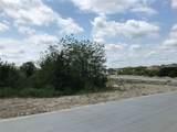 12300 Bella Quinn Drive - Photo 9