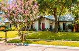 6639 Hunters Ridge Drive - Photo 2