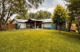 6639 Hunters Ridge Drive - Photo 32