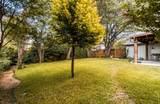 6639 Hunters Ridge Drive - Photo 33
