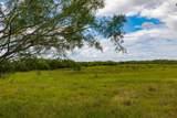 5476 County Road 256 - Photo 11