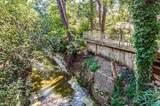 10823 Stone Canyon Road - Photo 6