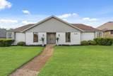 1118 Wiltshire Drive - Photo 2