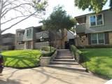 7709 Meadow Park Drive - Photo 2