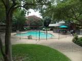 7709 Meadow Park Drive - Photo 25
