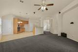 1420 Red Drive - Photo 10