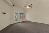 1420 Red Drive - Photo 12