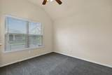 1420 Red Drive - Photo 13