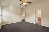 1420 Red Drive - Photo 18