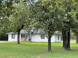 1894 County Road 3451 - Photo 1