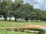 1894 County Road 3451 - Photo 20