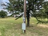 1894 County Road 3451 - Photo 5