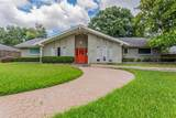 4927 Forest Bend Road - Photo 1