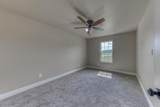 200 Holly Hill Road - Photo 10