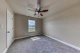 200 Holly Hill Road - Photo 12