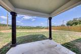 200 Holly Hill Road - Photo 17