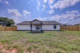 200 Holly Hill Road - Photo 18